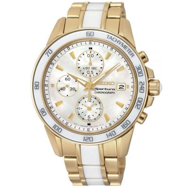 Наручные часы Seiko SNDX02P1