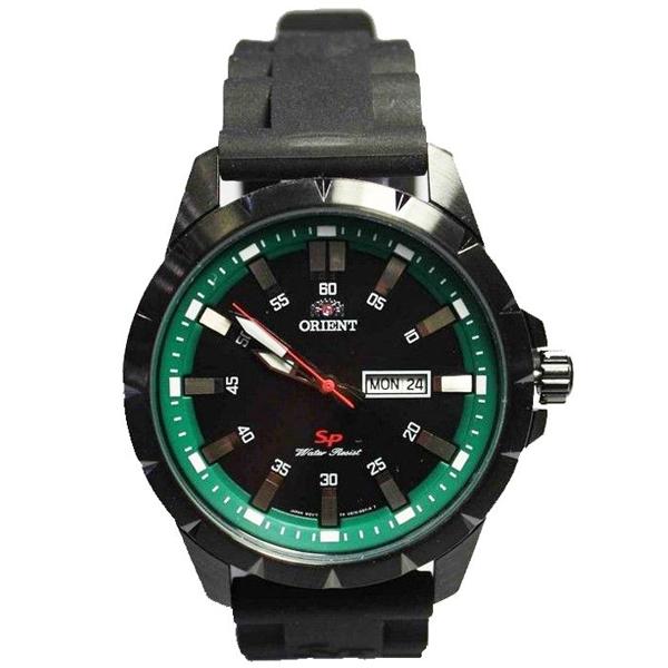 Наручные часы Orient FUG1X00AB9