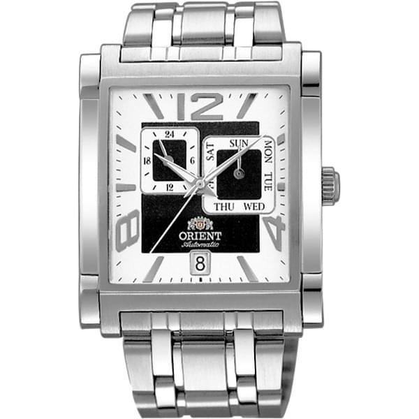 Наручные часы Orient FETAC003W0