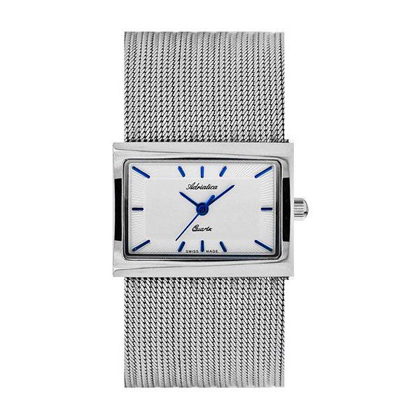 Наручные часы Adriatica A3570.51B3Q