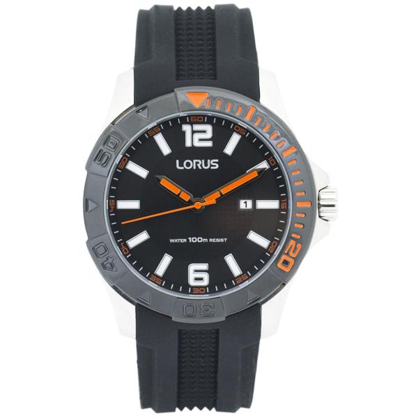 Наручные часы Lorus RH979DX9