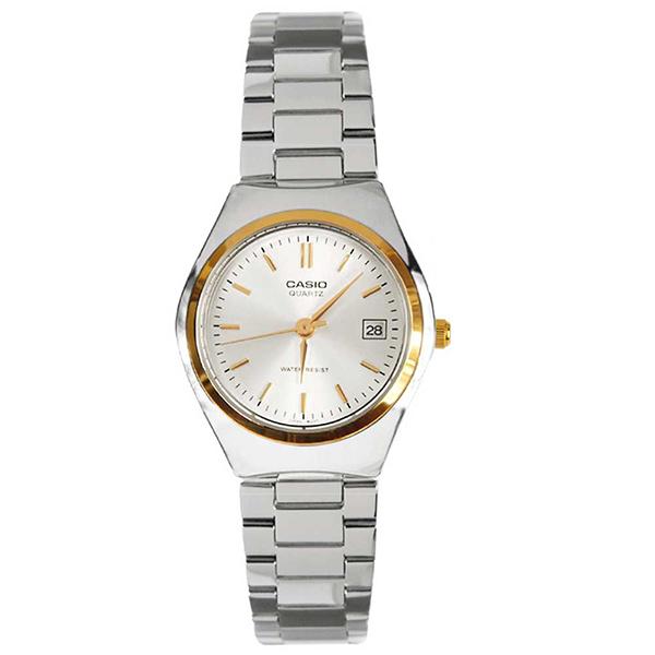 Наручные часы Casio LTP-1170G-7ARDF