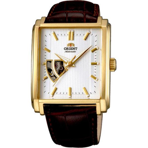 Наручные часы Orient FDBAD003W0