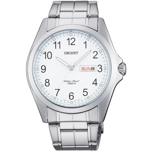 Наручные часы Orient FUG1H002W6