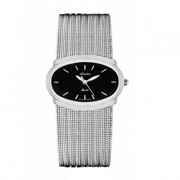 Наручные часы Adriatica A3579.5116Q