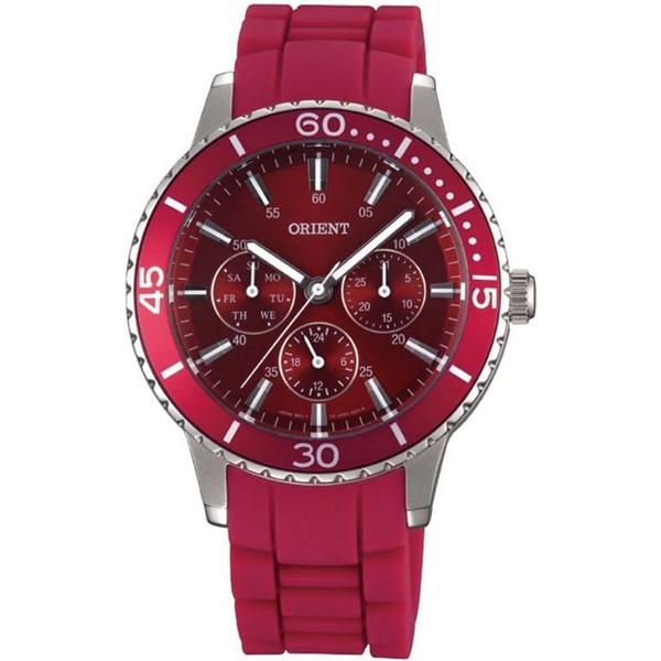 Наручные часы Orient FUX02006H0