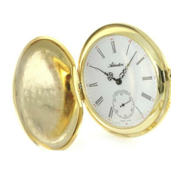Наручные часы Adriatica A1032 1322M