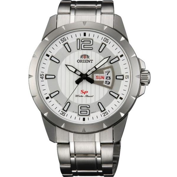 Наручные часы Orient FUG1X005W9