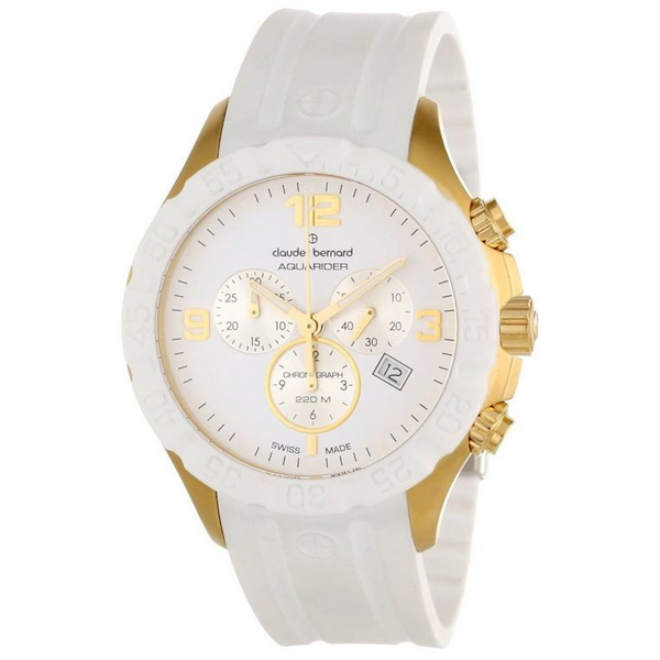Наручные часы Claude bernard 10201 37JB BID