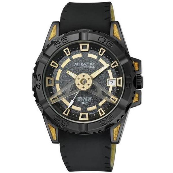 Наручные часы Q&Q DA52J502Y