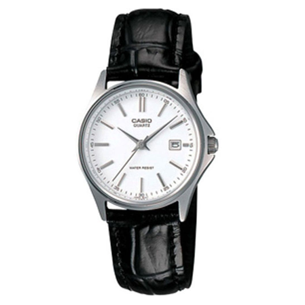 Наручные часы Casio LTP-1183E-7ADF