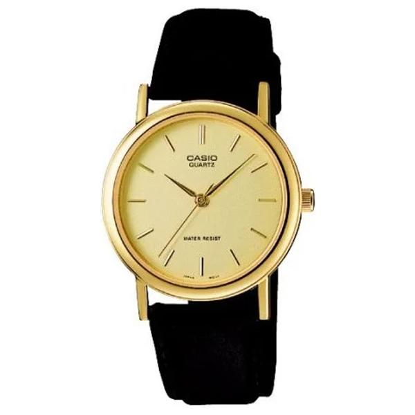 Наручные часы Casio MTP-1095Q-9A