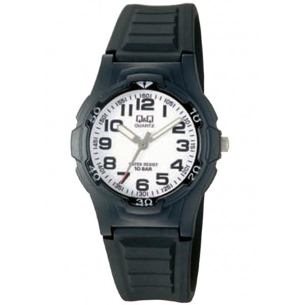 Наручные часы Q&Q VQ14J001Y