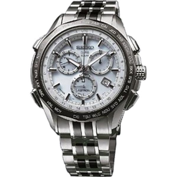 Наручные часы Seiko SSE001J1