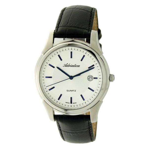 Наручные часы Adriatica A1116.52B3Q