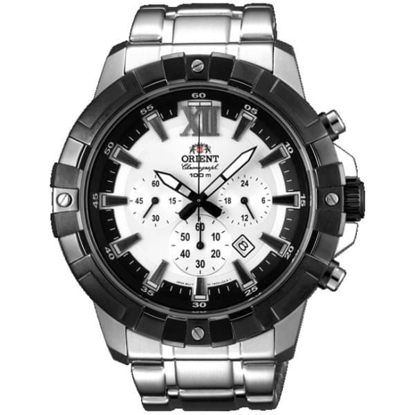 Наручные часы Orient FTW03002W0
