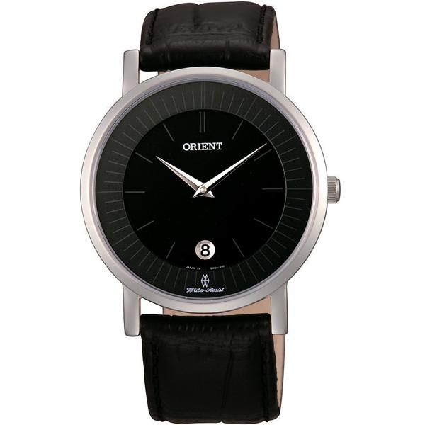 Наручные часы Orient FGW01009B0
