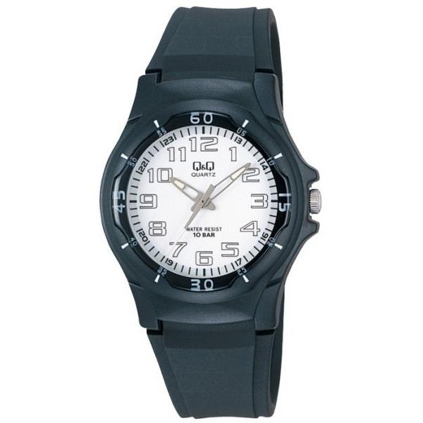 Наручные часы Q&Q VP60J001Y