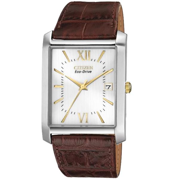 Наручные часы Citizen BM6789-02A