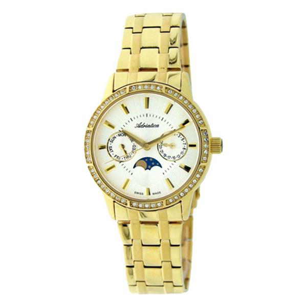 Наручные часы Adriatica A3601.1113QFZ
