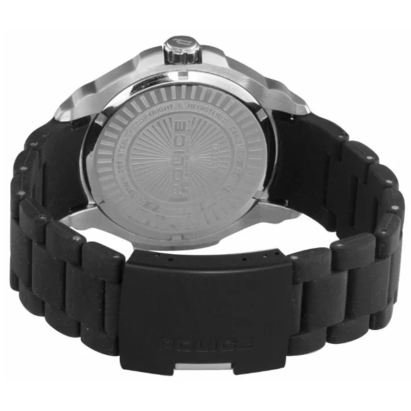 Наручные часы Police PL.13939JS/02