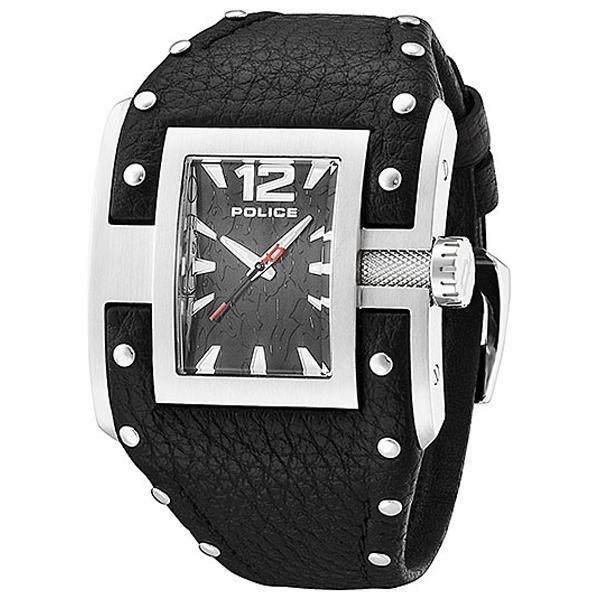 Наручные часы Police PL.13401JS/02