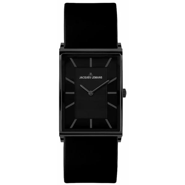 Наручные часы Jacques Lemans 1-1604C