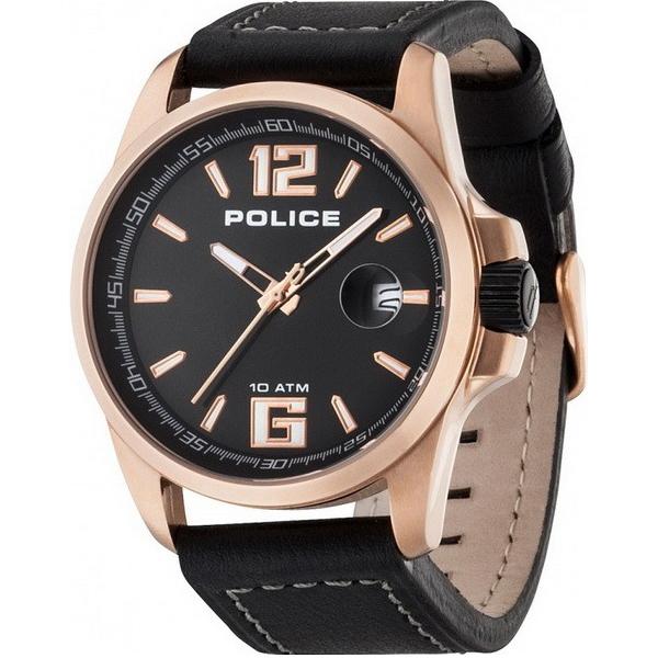 Наручные часы Police PL.12591JVSR/02
