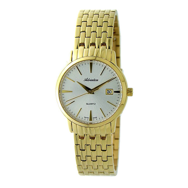 Наручные часы Adriatica A3143.1113Q