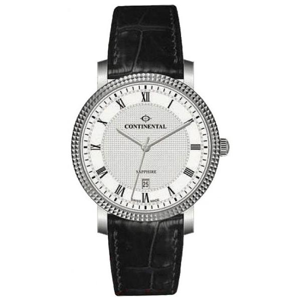 Наручные часы Continental 12201-LD154110