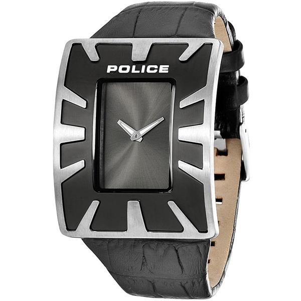 Наручные часы Police PL.14006JS/02