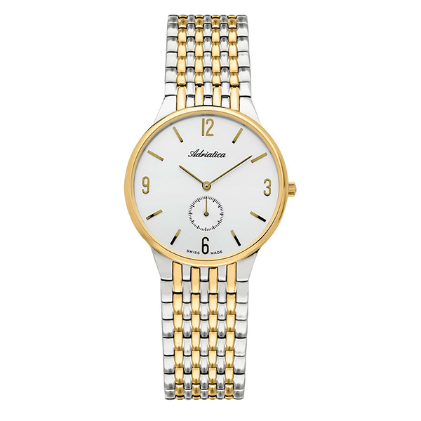 Наручные часы Adriatica A1229.2151Q