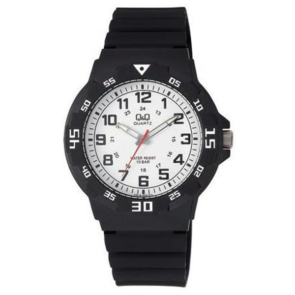 Наручные часы Q&Q VR18J003Y
