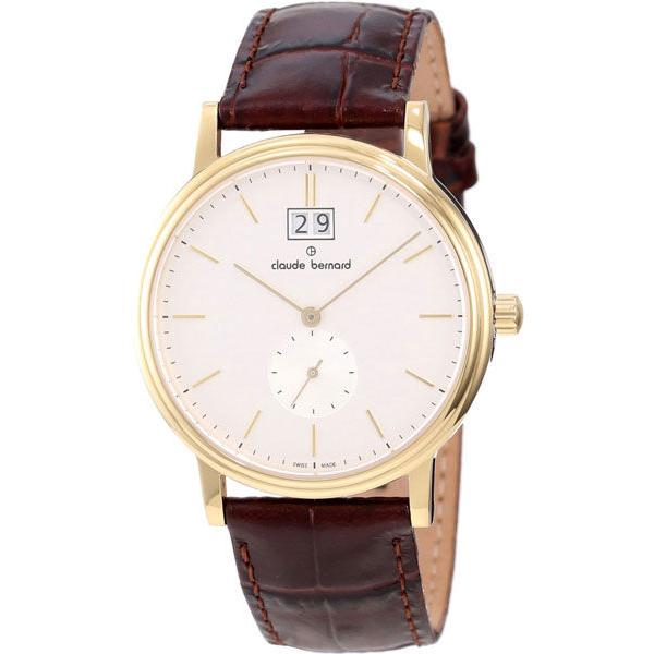 Наручные часы Claude bernard 64010 37J AID