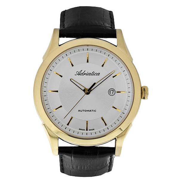 Наручные часы Adriatica A1191.1213A
