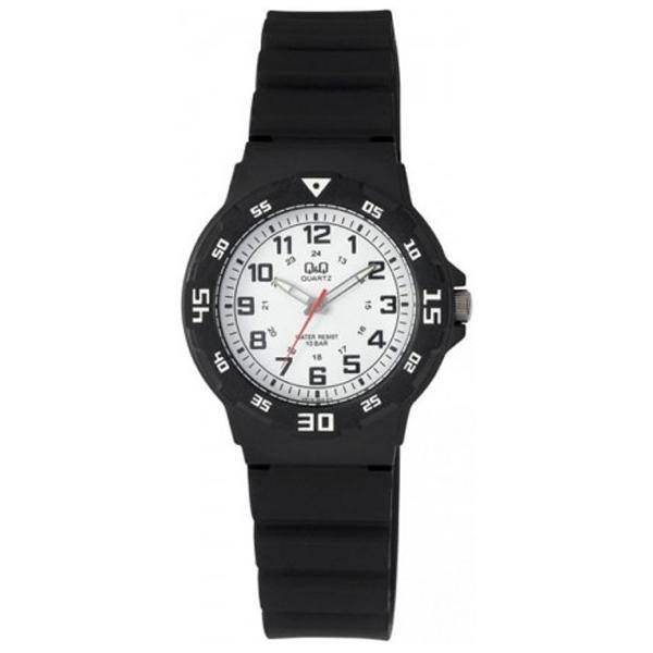 Наручные часы Q&Q VR19J003Y