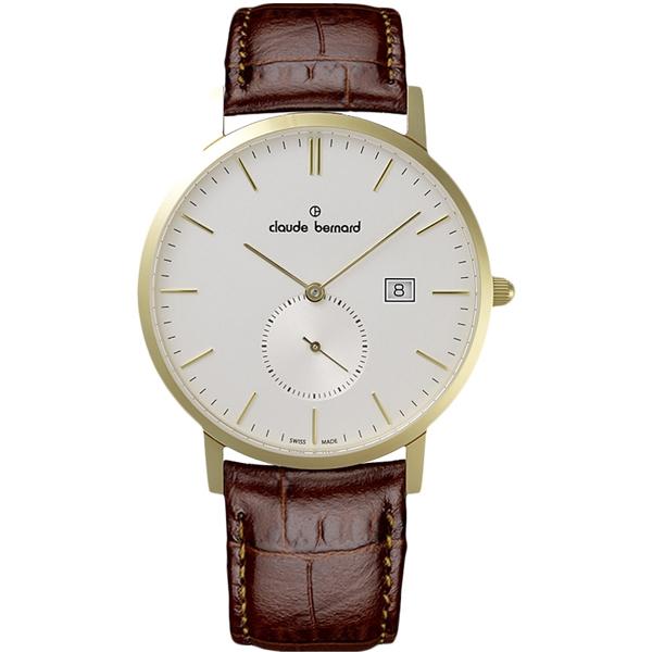 Наручные часы Claude bernard 65003 37J AID