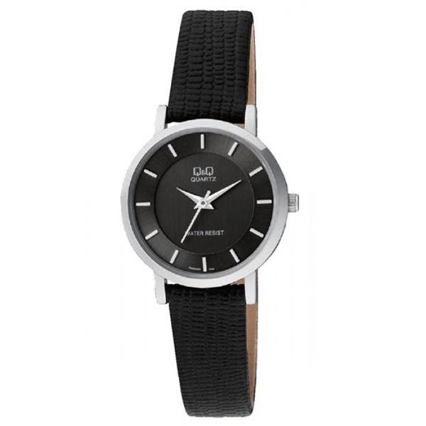 Наручные часы Q&Q Q945J302Y