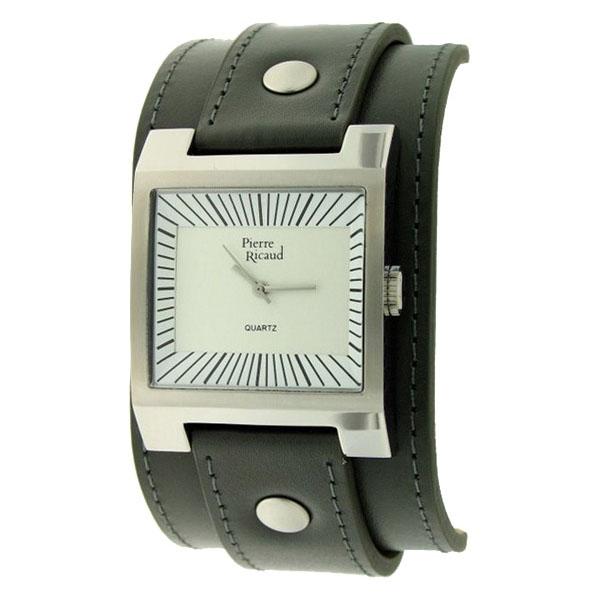 Наручные часы Pierre Ricaud P33120.5213Q