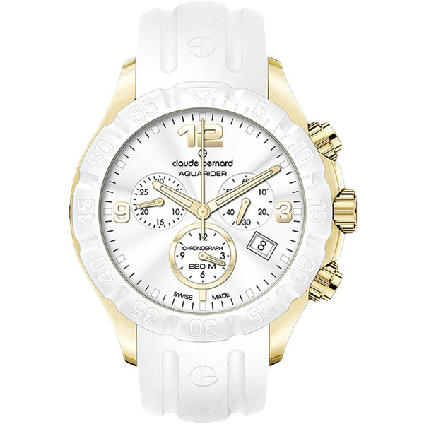 Наручные часы Claude bernard 10205 37JB BID