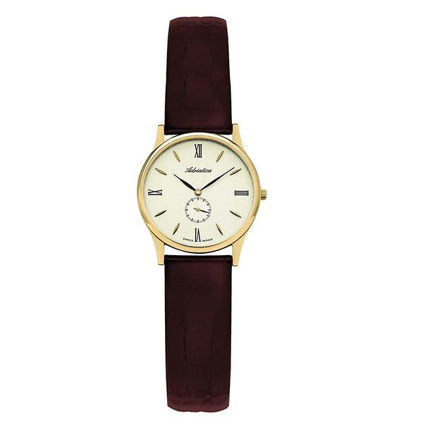 Наручные часы Adriatica A3130.1261Q