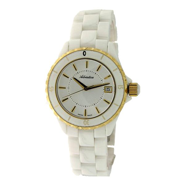 Наручные часы Adriatica A3650.C113Q