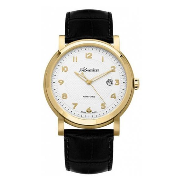 Наручные часы Adriatica A8198.1223A