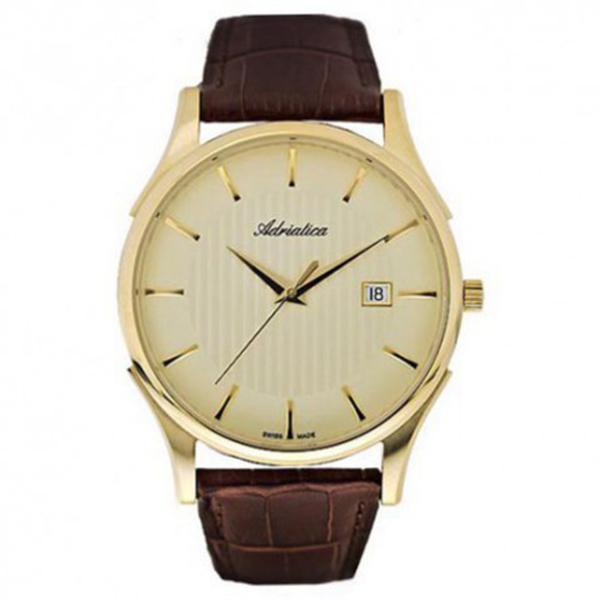 Наручные часы Adriatica A1246.1211Q