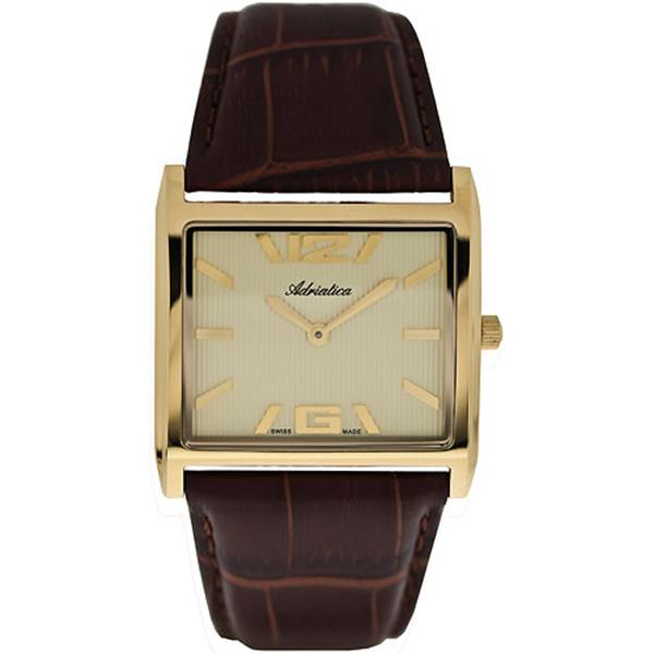 Наручные часы Adriatica A3639.1251Q