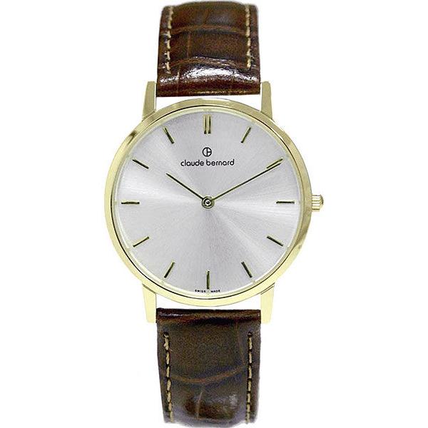 Наручные часы Claude bernard 20061 37J AID