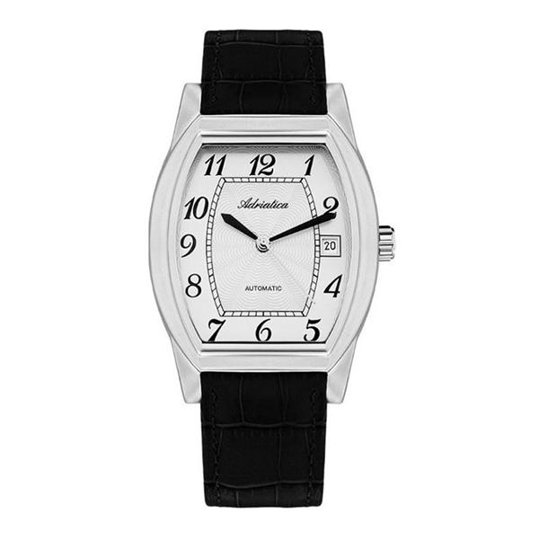 Наручные часы Adriatica A8089.5223A