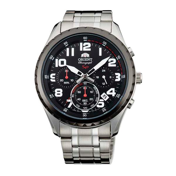 Наручные часы Orient FKV01001B0
