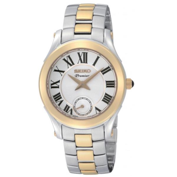 Наручные часы SEIKO SRKZ96P1