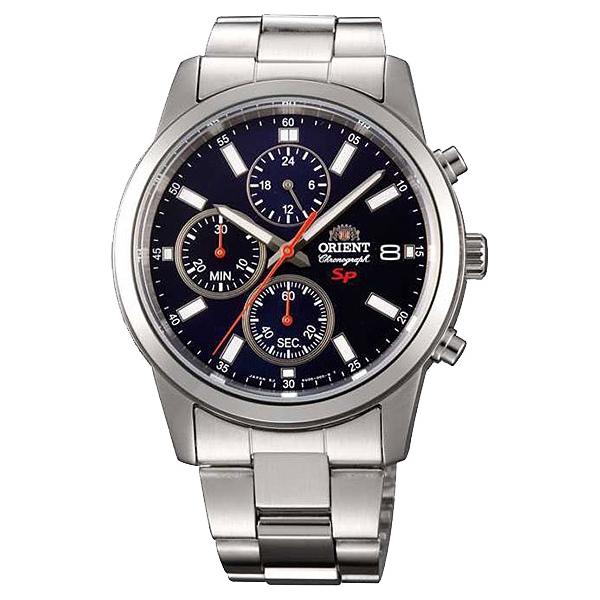 Наручные часы ORIENT FKU00002D0